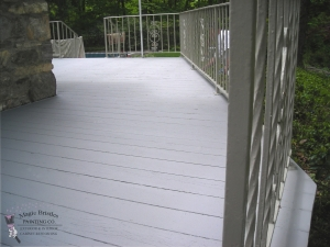 CONNALLY DECK FINISHED_edited-1