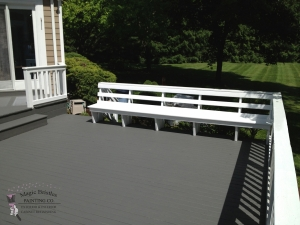 TAMMY_DECK STAINING_KENDAL_CHACOALafter25