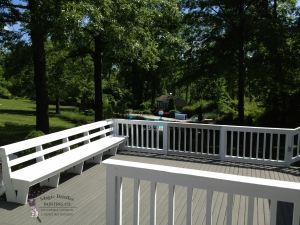 TAMMY_DECK STAINING_KENDAL_CHACOAL