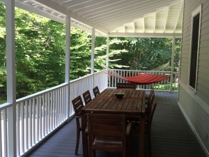 deck-porch-shed-restoration-and-paint-27