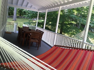 deck-porch-shed-restoration-and-paint-28