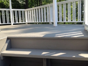 deck-porch-shed-restoration-and-paint-34