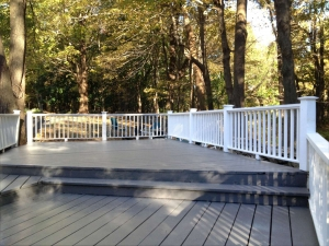 deck-porch-shed-restoration-and-paint-4