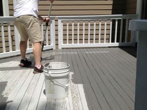 deck-porch-shed-restoration-and-paint-47