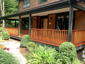 deck-porch-shed-restoration-and-paint-6