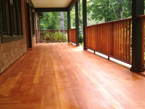 deck-porch-shed-restoration-and-paint-7